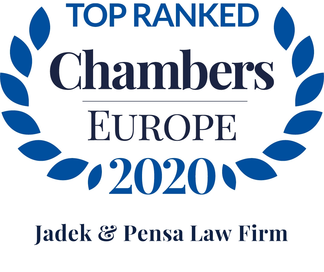 Chamber and partners