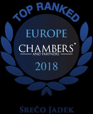 Global Chambers Jadek