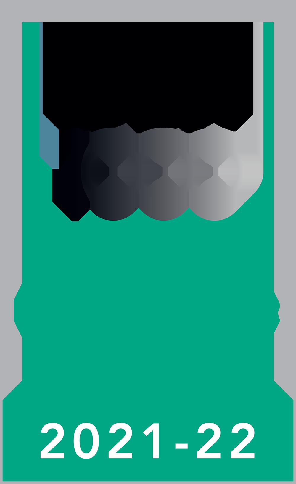 IFLR Notable Practitioner 2021-22